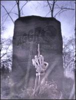 Aggro Berlin schließt