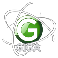 GIGA.de