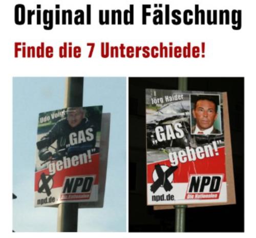 8d75ef323b7fad Rätsel für Nazis